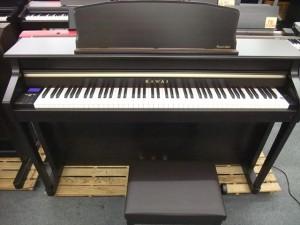 CA9500