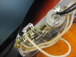 DSCF00340