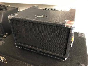 Phil Jones Bass PJB Bass CUB BG-100 買取させて頂きました!のサムネイル